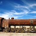 Cimetierre_Train_J4__13_