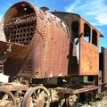 Cimetierre_Train_J4__2_