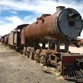 Cimetierre_Train_J4__7_