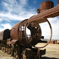 Cimetierre_Train_J4__9_