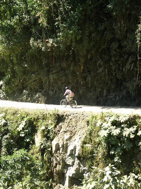 Most_dangerous_road__67_
