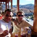 Cusco__39_
