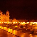 Party_Cusco__10_
