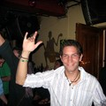 Party_Cusco__4_