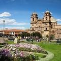 12.2 Pérou - Cusco