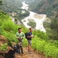 Inca_Trail_J2__10_