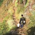 Inca_Trail_J2__27_