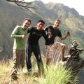 Inca_Trail_J2__34_
