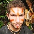 Inca_Trail_J2__7_