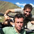 Inca_Trail_J3__11_