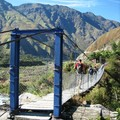 Inca_Trail_J3__2_
