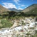 Inca_Trail_J3__3_