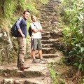 Machu_Pichu__40_