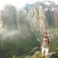 Machu_Pichu__41_