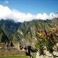 Machu_Pichu__76_