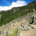Machu_Pichu__80_