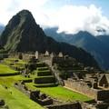 Machu_Pichu__82_