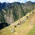 Machu_Pichu__85_