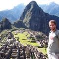 Machu_Pichu__91_
