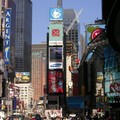 Time_Square_Day__1_