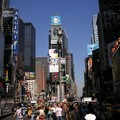 Time_Square_Day__3_