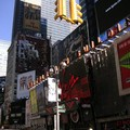 Time_Square_Day__4_
