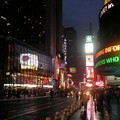 Time_Square_Night__1_