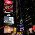 Time_Square_Night__2_