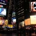 Time_Square_Night__3_