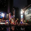 Time_Square_Night__4_