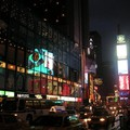 Time_Square_Night__5_