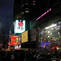 Time_Square_Night__6_