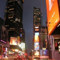 Time_Square_Night__7_