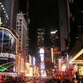 Time_Square_Night__8_