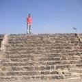 Mexico__40_