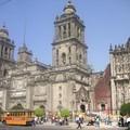 Mexico__9_