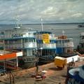 Manaus__10_
