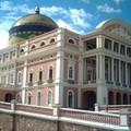 Manaus__22_