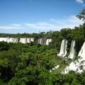 Iguacu_argentin__10_