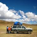 Altiplano_day_1__13_