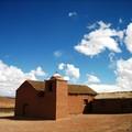 Altiplano_day_1__24_