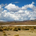 Altiplano_day_1__33_