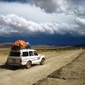 Altiplano_day_1__39_