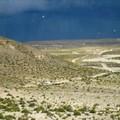 Altiplano_day_1__42_