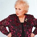 4. Mildred Krebs / Doris Roberts
