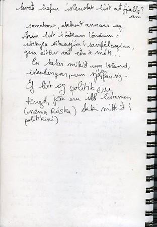 cahiernoir2001014