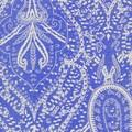 Bridlington bleu ***