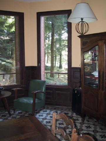 dining-room 2