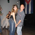 2006-06-16 - Rock and Salsa