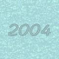 button207644